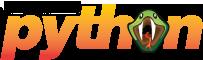 Webhostpython